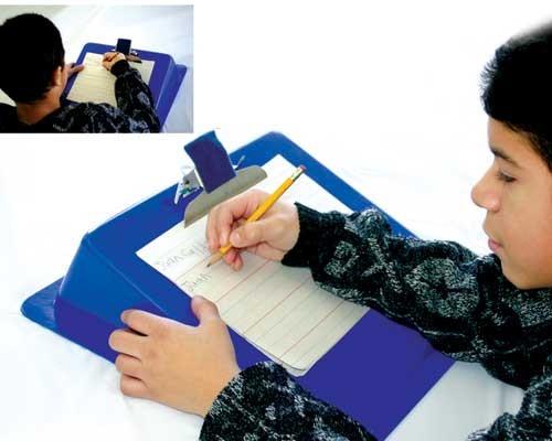 Slant Board Writing Aid Pediatric Writing Aids