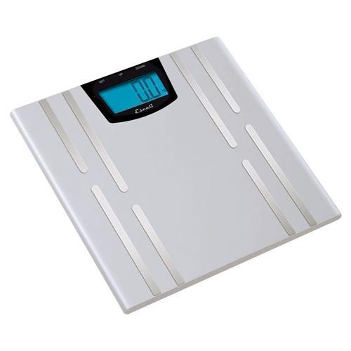Body Fat Scale Water 40