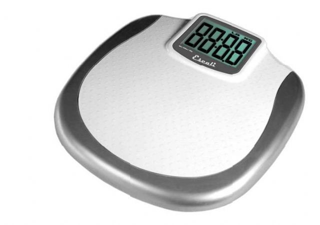 Floor Scales | Bathroom Scales | Weight Scale | Discount | Scales ...
