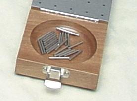 minnesota manual dexterity test instructions