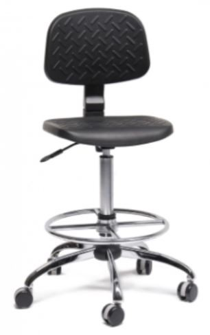GF-1932LH-Lab-Chair-High-Bench-1.JPG&width=600&product_name=Lab ...