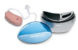 Personal Listening Systems Tv Headphones Assistive