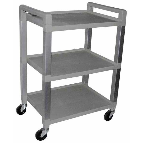 medical carts medications carts rolling utility cart crash cart housekeeping carts. Black Bedroom Furniture Sets. Home Design Ideas