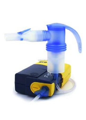 The 5 Best Nebulizers Updated For 2019