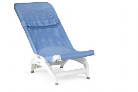 Small Rifton Wave Bath Chair