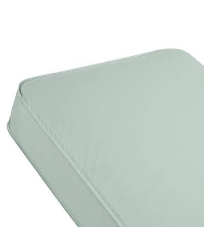 Invacare Hospital Bed Mattress Cotton