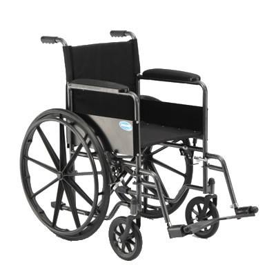 Wheelchair Manual Wheelchair Lightweight Wheelchairs