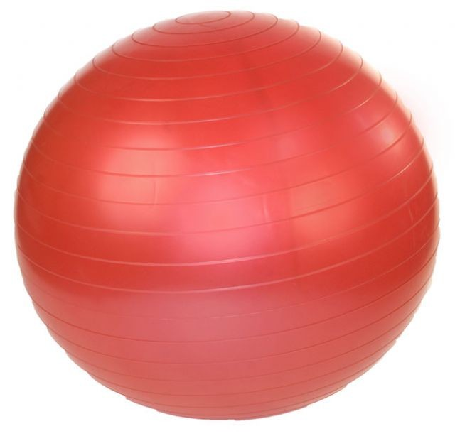 Therapy Balls | Exercise Ball | Yoga Ball | Massage Ball | Exercise Ball Chair
