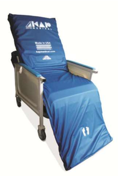 Chair Cushions To Prevent Pressure Sores picture on k0cs alternating pressure chair pad lal system 41373 with Chair Cushions To Prevent Pressure Sores, sofa 19c9405e69becda0ec8190f6d9923996