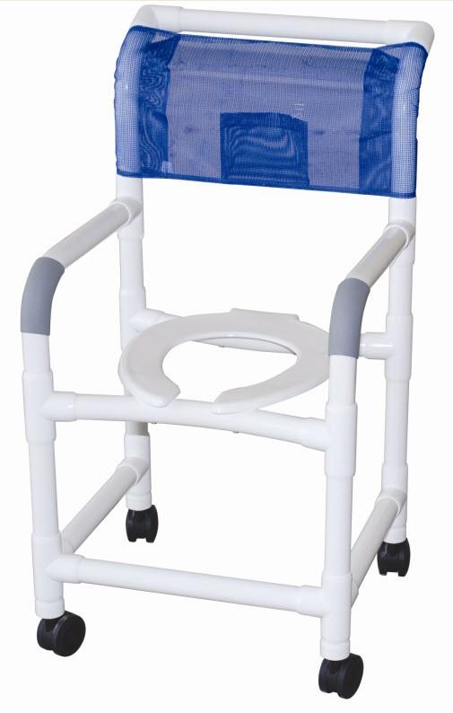 Shower Transfer Chair Tub Transfer Bench