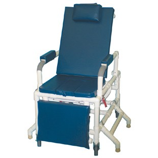 What Is A Geri Chair Used For Geri Chairs, Convalescent Chairs, Geriatric Recliner Chairs, Broda ...