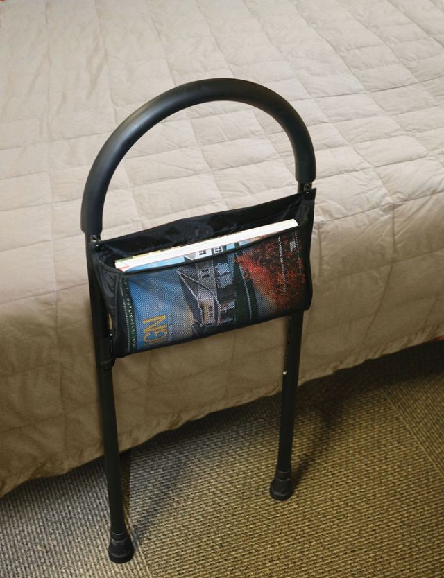 Elderly Bed Rails Bed Assist Rails | Bed Rails | Bed Rails For Seniors ...