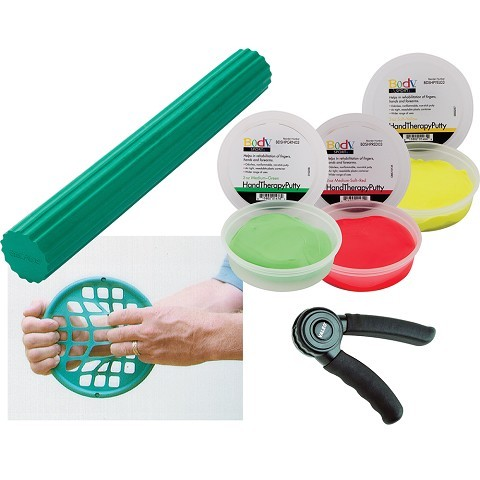 Rehabmart Products