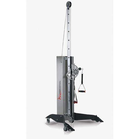 equipment pulley machine