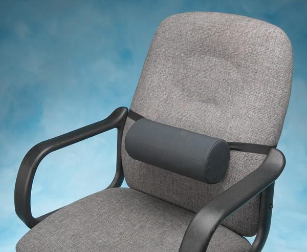 Lumbar Support Lumbar Pillow Back Support For Office