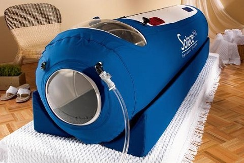 Hyperbaric oxygen chambers hyperbaric oxygen therapy on for Table 6 hyperbaric treatment