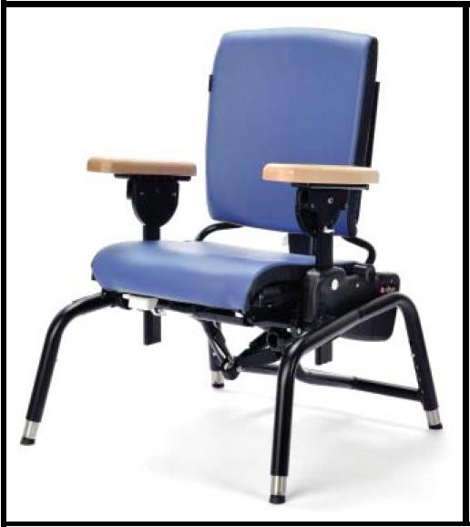 Pediatric Activity Chairs   Adjustable Chair   School ...