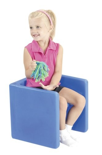 Leckey Easy Seat Pediatric Seating