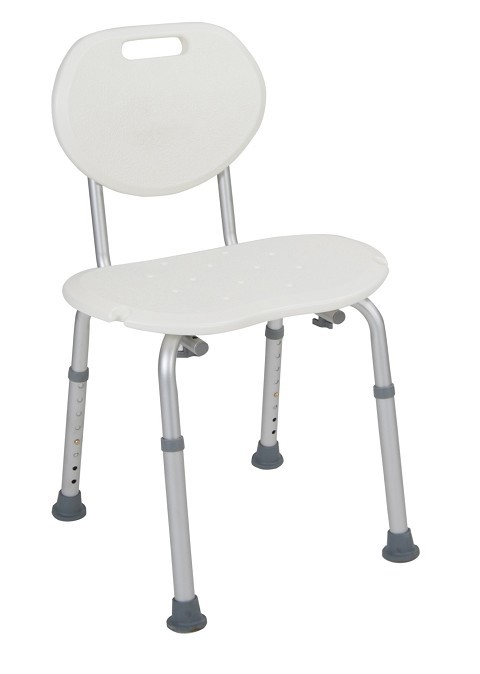 Shower Chairs Mode Chair Seat S. Round Shower Chair With Back   Best Showers Design
