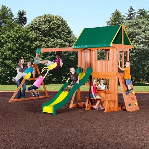 commercial playground equipment on sale swing sets play houses