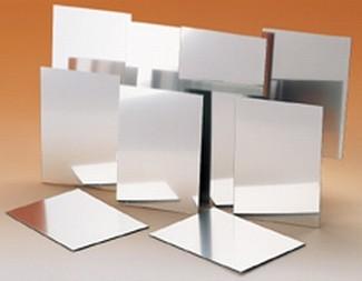 glassless mirrors dance studio mirrors mylar mirror discount