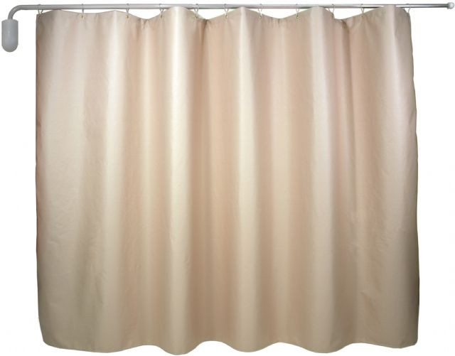 Privacy Screens | Room Dividers | Hospital Curtains | Privacy ...