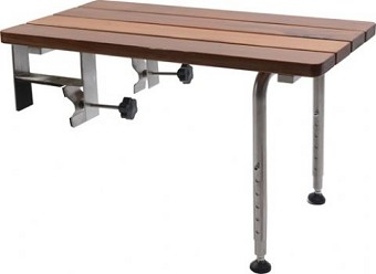 Best Tub Transfer Benches | Bath Benches | Shower Bench - ON SALE