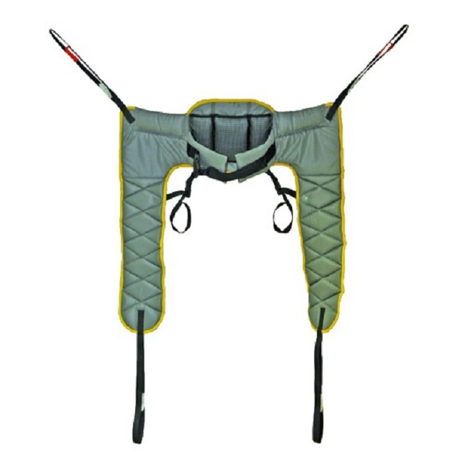 Hoyer Access 6 Point Comfort Clip Style Support Sling