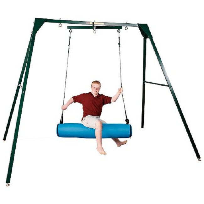A-Frame Swing Therapy Support Structure - FREE Shipping