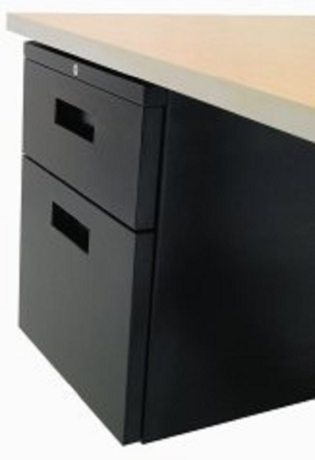 Ad As Computer Workstation Or Activity Table Under Desk File Storage Drawer