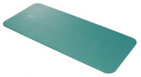 Exercise Mat Rubber Flooring Gymnastics Mats Closed