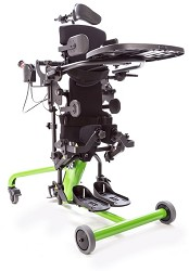 EasyStand Bantam Small Stander Packages