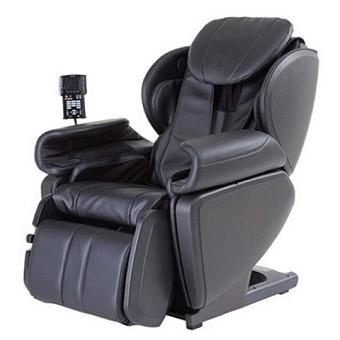 Massage chair zero gravity recliner massage shiatsu for Apex recliner motor model ap a88