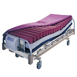 Image result for bed pressure mattresses