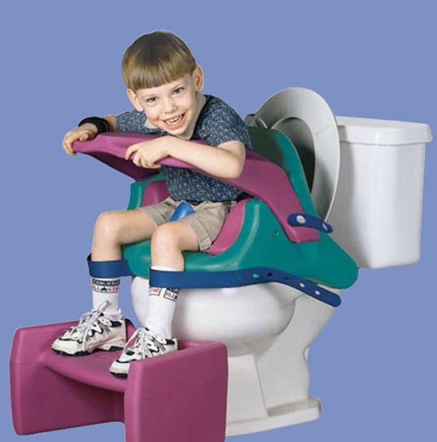 pediatric commode toilet seats commode chair potty