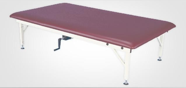 Mat Table Physical Therapy Equipment Discounts Pt