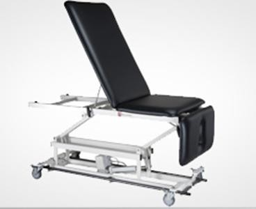 Oakworks Pf 200 Power Twin Tower Base Medical Exam