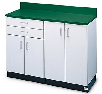 Pro Line Professional Medical Cabinets