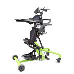 EasyStand Bantam Extra Small Stander Packages