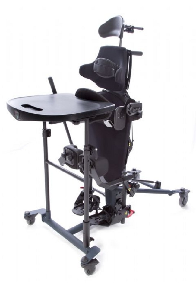Easystand Bantam Small Stander On Sale Free Shipping