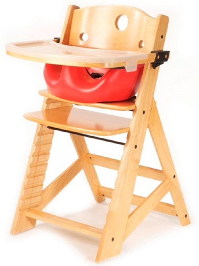 Special Tomato Height Right Chair Free Shipping