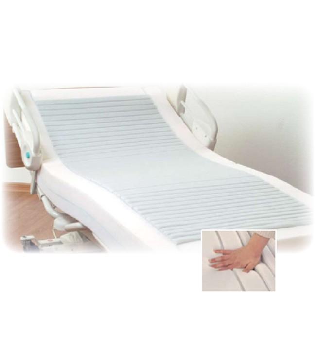 Bioclinic Bodywrap Foam Mattress For Stage 1 Prevention