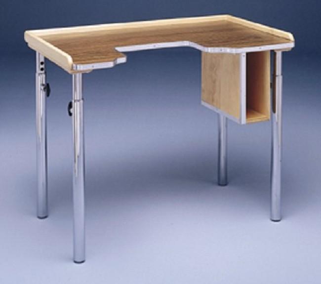 Bailey Adjule Height School Desk