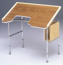 Height Adjustable Desks Stand Up Desks Ergonomic Desks