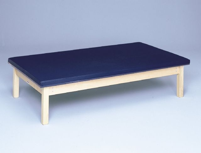 Medical Exam Tables Treatment Tables Exam Tables On Sale Pt