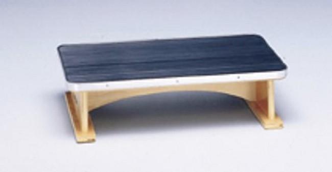 Incredible Bailey Basic Work Hardening Step Stool Uwap Interior Chair Design Uwaporg