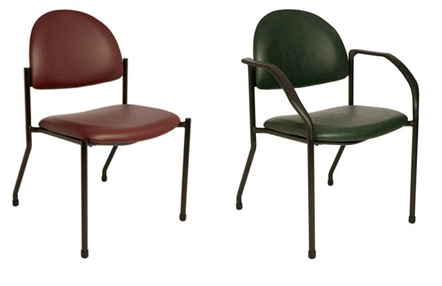 Waiting Room Chair waiting room chairs | reception chairs | office guest chair | sale