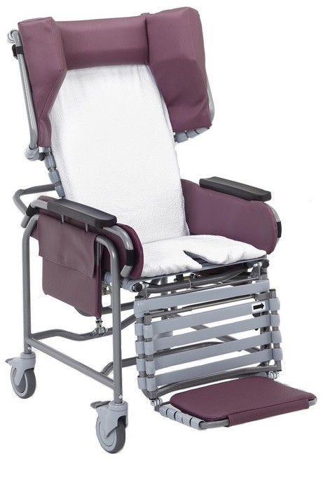Geri Chair Medical Recliner Chairs Geriatric Chair