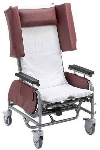 Oxygen Tank For Sale >> Geri chair | Medical Recliner Chairs | Geriatric Chair ...