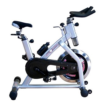 Cardio Workouts Treadmill Home Gym Recumbent Exercise Bike